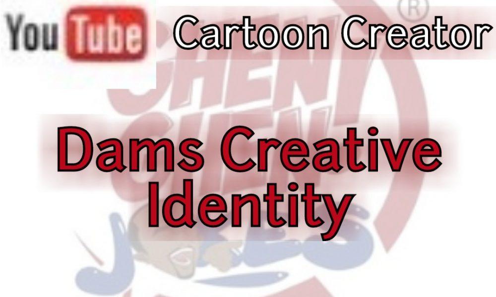 Dams Creative