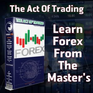 learn forex from the masters