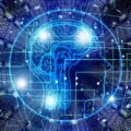 natural language processing helps the manufacturing industry